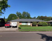 620 NW 36TH  ST, Corvallis image