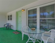 17105 Gulf Boulevard Unit 221, North Redington Beach image