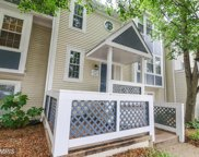 12910 GRAYS POINTE ROAD Unit #12910A, Fairfax image