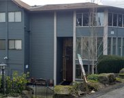 19428 Aurora Ave N Unit 421, Shoreline image