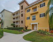 4520 Botanical Place Cir Unit 405, Naples image