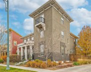9716 East 34th Avenue, Denver image