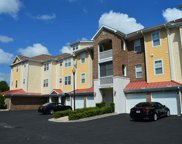 5650 Barefoot Resort Bridge Rd. Unit 321, North Myrtle Beach image