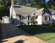 1817 S Park Avenue, Haddon Heights image