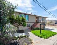 296 Valley St, Daly City image