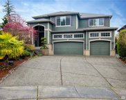 4416 239th Place SE, Bothell image
