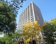1440 North State Parkway Unit 21D, Chicago image