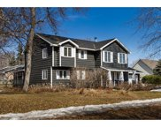 215 Lowell Road, Champlin image