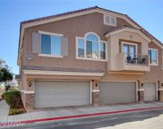 6599 Tumbleweed Ridge Lane Unit #101, Henderson image