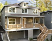 8564 SW 47TH  AVE, Portland image