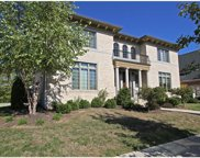 6720 Beekman W Place, Zionsville image