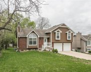 1432 51st Street, Kansas City image