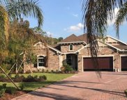 18403 Belfair Glen Place, Lutz image