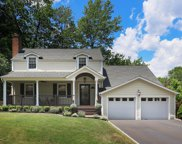 813 SHERBROOKE DR, Westfield Town image