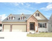 1868 Spruce Meadows Drive SE, Rochester image