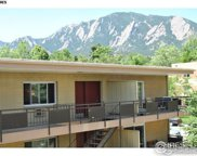 830 20th St Unit 311, Boulder image