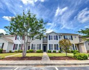 147 Olde Towne Way Unit 3, Myrtle Beach image