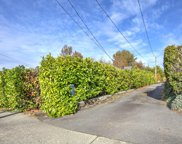 2959 Oak  St, Chemainus image