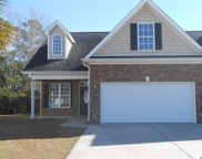 526 Cottage Oaks Circle, Myrtle Beach image