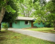 422 Asbury Rd, Pigeon Forge image