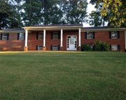 145 Linwood Drive, Sweetwater image