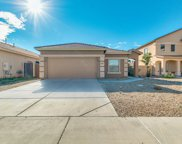 10013 W Chipman Road, Tolleson image