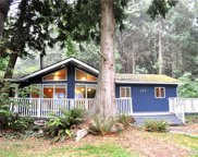 470 Greenwood Dr, Point Roberts image