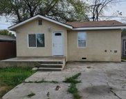 4156 E Mckenzie, Fresno image