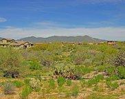 9983 E Mirabel Club Drive Unit #349, Scottsdale image