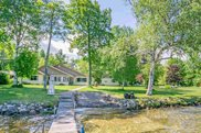 7789 Channel Road, Petoskey image