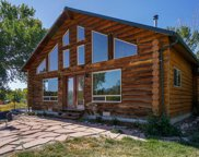 3453  Grand Valley Canal Road, Palisade image
