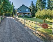19426 327th Ave NE, Duvall image