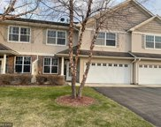 1617 Independence Drive, Northfield image