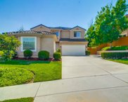 13769 Shoal Summit Dr, Rancho Bernardo/Sabre Springs/Carmel Mt Ranch image