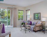 1840 Tice Creek Dr Unit 2312, Walnut Creek image