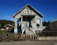 507 E First St, Cle Elum image