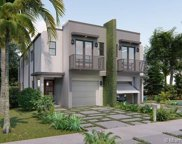 513 Sw 11th St, Fort Lauderdale image