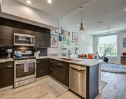1800 4th St Unit 251, Austin image