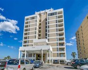 6200 N Ocean Blvd. Unit 402, North Myrtle Beach image