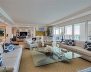 5383 Fisher Island Dr Unit #5383, Fisher Island image