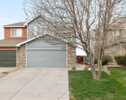 10838 East 96th Place, Commerce City image
