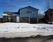 5981 Loder Dr, Salt Lake City image