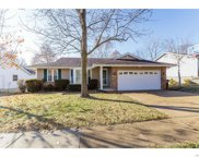 3608 Lemay Woods, St Louis image
