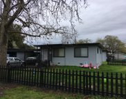 7134 Washington Street, Sutter image