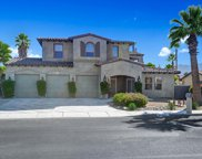 69385 Mccallum Way, Cathedral City image