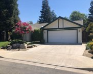 793 E Wood Duck, Fresno image