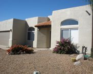 772 W Annandale, Oro Valley image