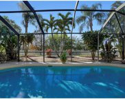 12845 Oakpointe CIR, Fort Myers image