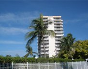 8701 Estero BLVD Unit 202, Fort Myers Beach image