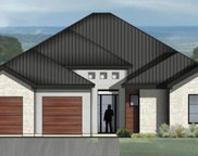 14713 Marchesa Dr, Bee Cave image